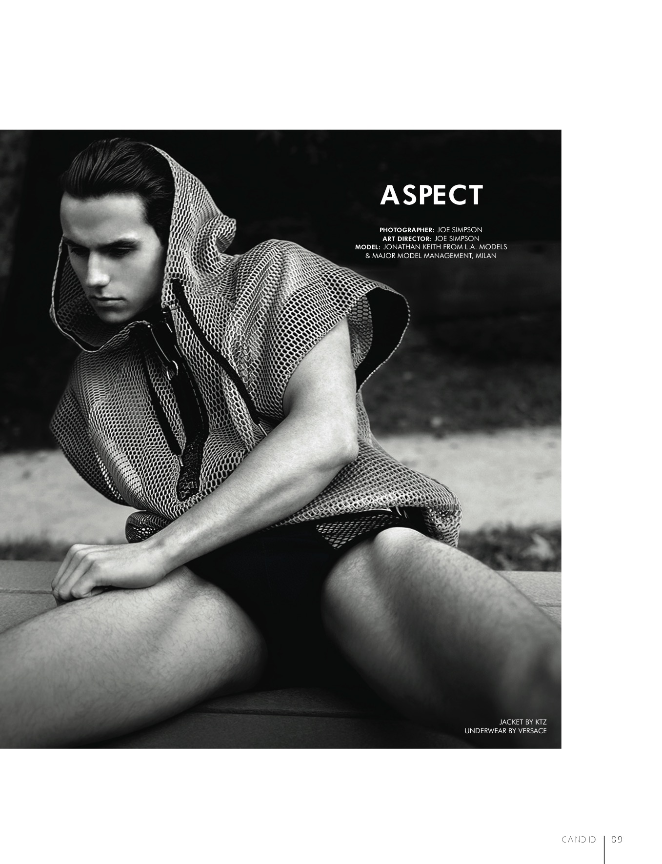 Candid_Issue 11_Pg89
